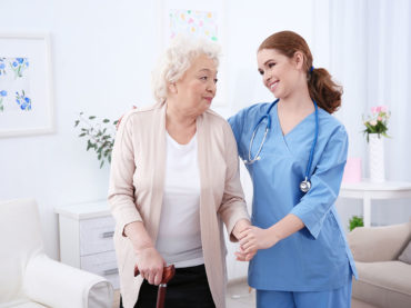 Soins médicaux et paramédicaux