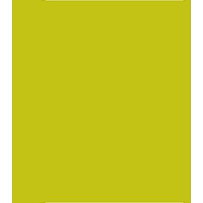Service List Image