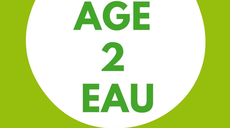 AGE 2 EAU – Sortie piscine Tissot